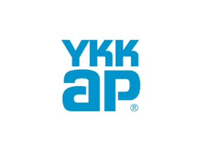 人工木ウッドデッキシェア2位「YKKAP」