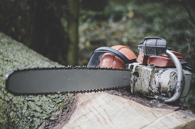 天然木を使ったエクステリア工事の補助金まとめ