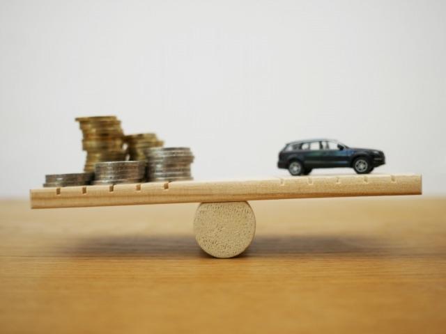 200万円×1回と50万円×4回の外構ではトータルでは損しない。