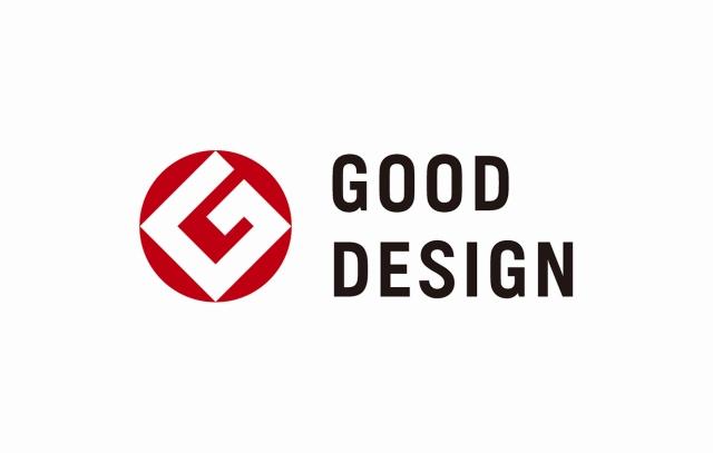 グッドデザイン賞を受賞した「おしゃれテラス」 四国化成ファンルーフ