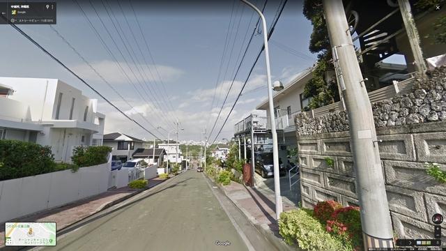 沖縄は風情豊か、耐風圧強度も高い石積み文化が残る