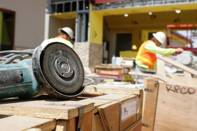 取付工事・見積もり相談に推奨する工事業者さん