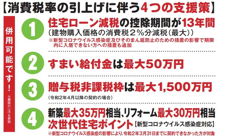 https://www.mlit.go.jp/jutakukentiku/house/jutakukentiku_house_fr4_000036.html